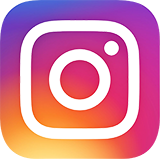 Treeworks on Instagram